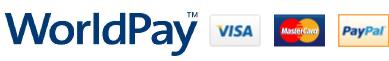Sensory Technology Payment