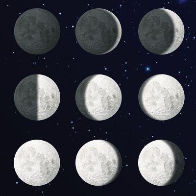 p-3200-moon1.jpg