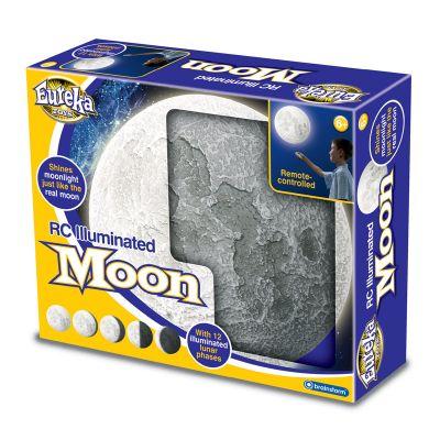 p-3200-moon2.jpg