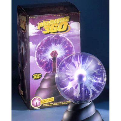 p-3210-plasma-360.jpg
