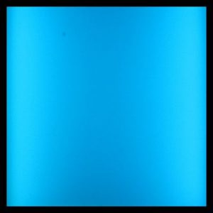 quick view interactive led colour panel