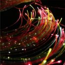 p-3406-Fibre-Optics.jpg