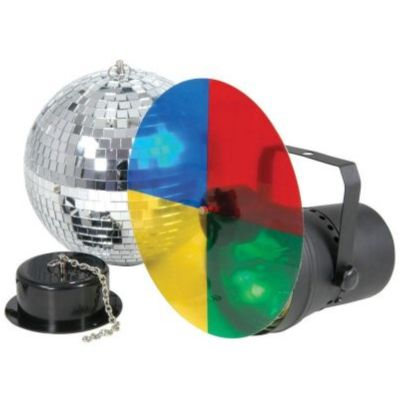 p-3406-Mirror-Ball-Kit.jpg