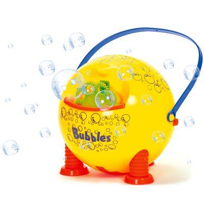 p-4162-Bubble-Machine.jpg