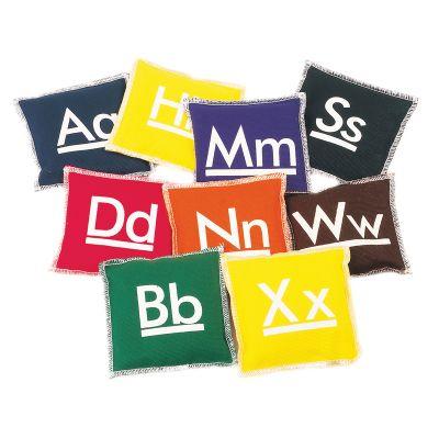p-4206-Alphabet-Bean-Bag.jpg