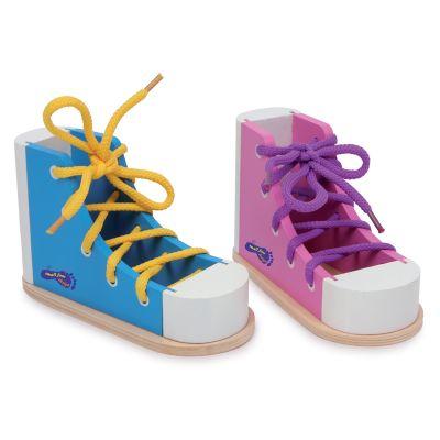 p-4214-Thread-Shoes.jpg