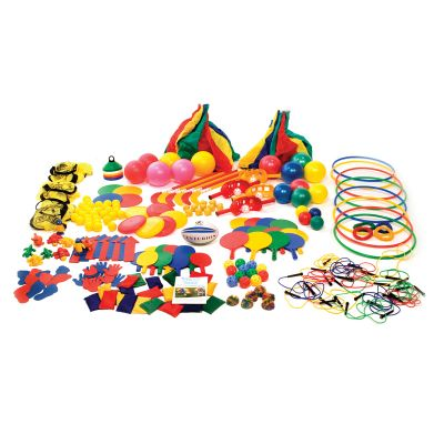 p-4248-SET141-263-piece-games.jpg