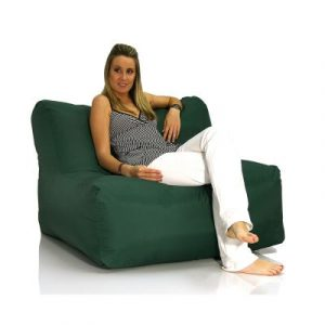 Outdoor Relaxer Chair
