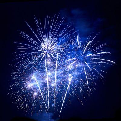 p-3611-Fireworks(2).jpg