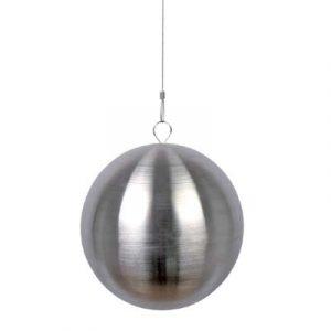Hanging Garden Globe