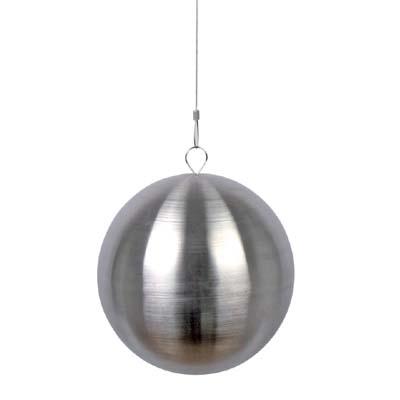 hanging sphere