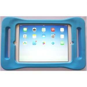 Ipad Air Blue Fatframe