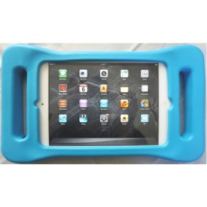 Fatframe iPad Mini Surround Blue