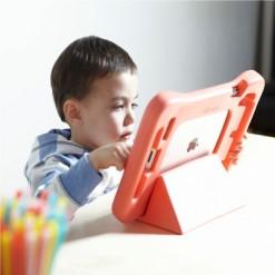 iPad Fatframes