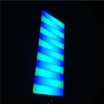 I-Digital LED Tower Light