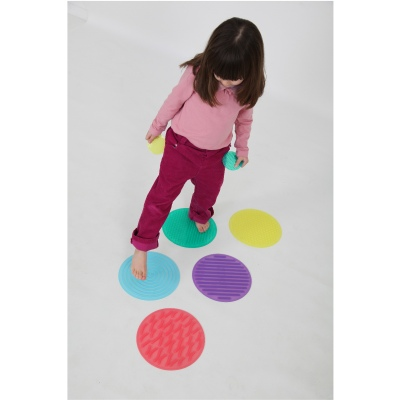 Silishapes Circle Set