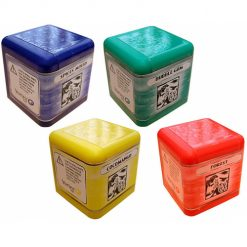 Themed Aroma Cubes